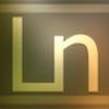 leycon's avatar