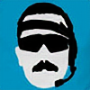 Leycuervo's avatar