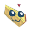 Leyencia's avatar