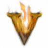 LeyendaV's avatar