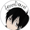 LeyenDazel's avatar