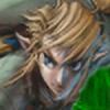 leyendlink's avatar