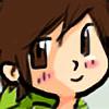 Leyhena's avatar