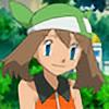 Leyitah2's avatar