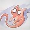 Leykats's avatar
