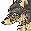 Leykisha's avatar