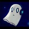 Leykra's avatar
