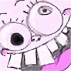 Leyla-Lovely's avatar