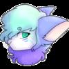 leyla25otaku's avatar