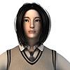 leylaana's avatar