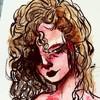 leylacarv's avatar