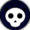 LeylaChaos's avatar