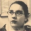 LeylaLaMagra's avatar