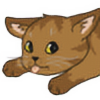 Leylaleya's avatar