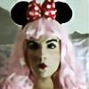 LeylaTimur's avatar