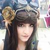 leylila's avatar