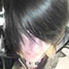 Leylyan's avatar
