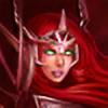 leymari's avatar