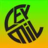 Leymil's avatar