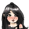 Leyn24's avatar
