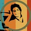 leynaflaya's avatar