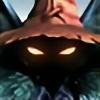 leynah's avatar