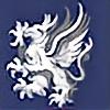 Leyne's avatar