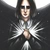 Leynor's avatar