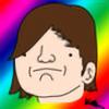 LeYohen's avatar