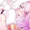 leyoora's avatar