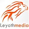 leyothmedia's avatar