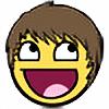Leyr's avatar