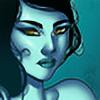 leys's avatar
