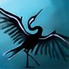 Leysi's avatar