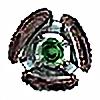 Leyto's avatar