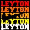 leyton27's avatar