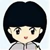 Leyxah's avatar