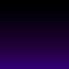 LeyxDraws's avatar