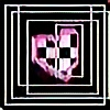 LeyZam's avatar