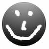 LeZaar's avatar