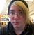LezahBite's avatar