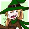 Lezaki-TheFatlizard's avatar