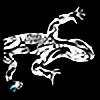 LezardDelWeb's avatar