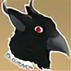 lezare150's avatar