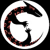 Lezarnumerik-photos's avatar