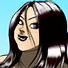 Lezbetta's avatar