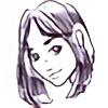 LeZeedyMan's avatar