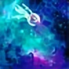 LezerantMaldiver's avatar