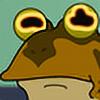 LeZinc's avatar
