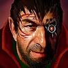 lezisell's avatar